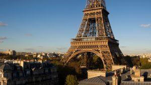 Franța a depistat 19 variante noi de coronavirus. Ce spun experții despre răspândire