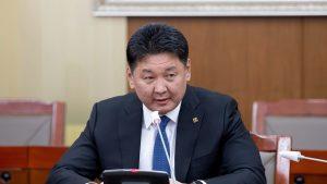 Premierul Mongoliei a demisionat după ce o femeie care abia născuse, infectată cu COVID-19, a fost dusă la spital prin frig