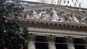Bursa-de-la-New-York
