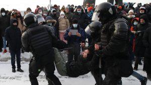 protest-navalny