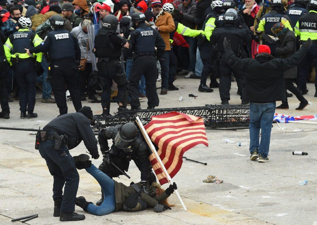 proteste-washington