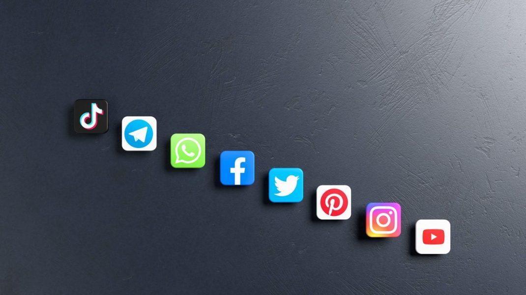 Trenduri în Digital Marketing: Cum stabilești o strategie de marketing în 2021