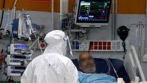 spital-israel