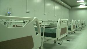 spital-modular-letcani