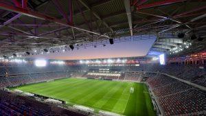 stadion-steaua