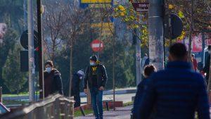 METEO în România: Temperatura maximă în țară va fi de peste 10 grade Celsius