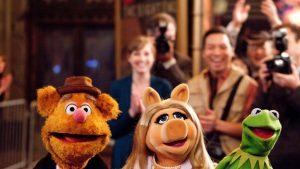 Păpușile Muppets se întorc. De când vor fi disponibile cele 5 sezoane pe Disney Plus