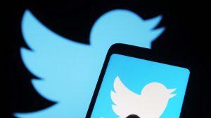 """Twitter a blocat contul ambasadei Chinei în SUA: """"Interzicem dezumanizarea și am luat măsuri"""""""