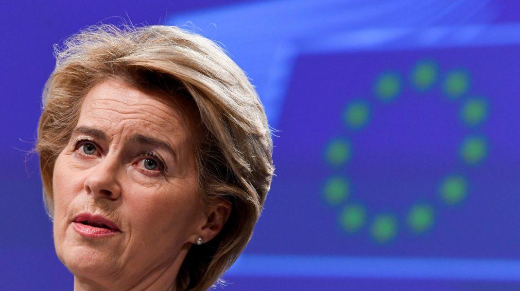 """""""Europa este pregătită pentru un nou început"""". Reacțiile liderilor lumii după ce Joe Biden a devenit oficial președinte al SUA"""