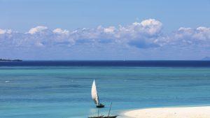 Oferte exotice în primele luni ale anului. Cât te costă o vacanță în Zanzibar