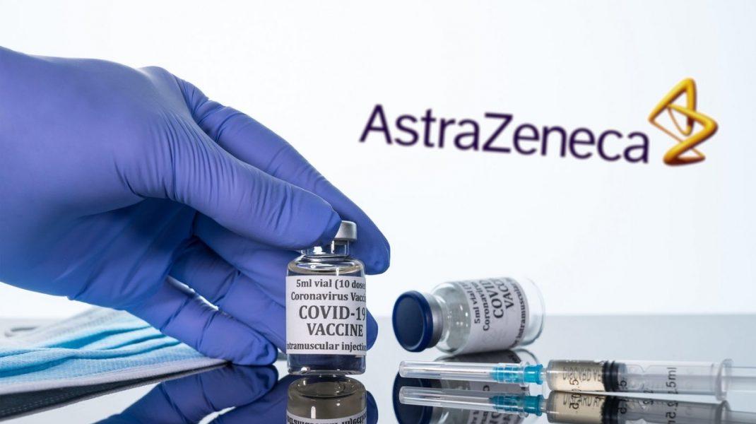 """UE pune presiune pe AstraZeneca: """"Vom folosi toate mijloacele legale pentru a bloca exporturile dacă livrările nu sunt respectate"""""""