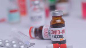 Ce riscă peste 85 de țări sărace care nu vor avea acces la vaccinurile anti-COVID înainte de 2023
