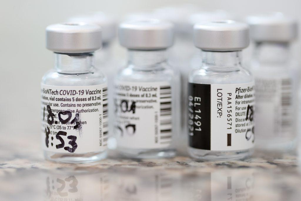 vaccin-pfizer