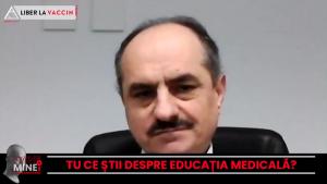 Virgil Păunescu