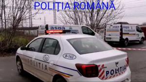 politia-capitalei