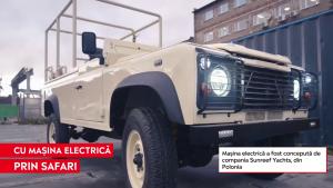 masina-electrica