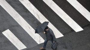 METEO, 8 ianuarie 2021: Vremea se răcește. În București nu vor fi mai mult de 3 grade