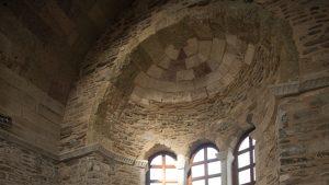 Baptisteriu-din-primele-secole-din-biserica-Ekatontapyliani-din-insula-Paros