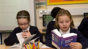 Scoția deschide creșele și grădinițele din 22 februarie. În Anglia cursurile s-au putea relua în 8 martie