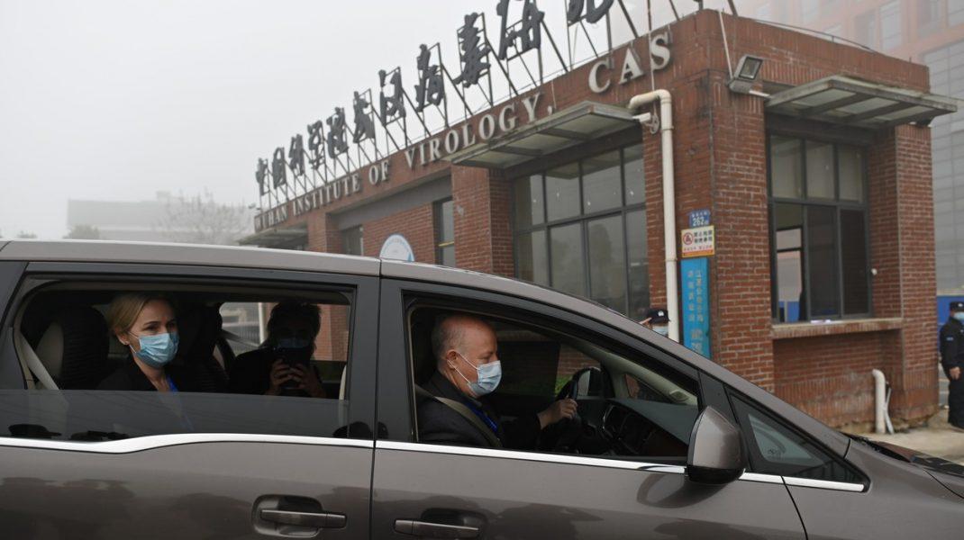 Echipa trimisă de OMS în Wuhan nu exclude varianta ca virusul să fi apărut în laborator