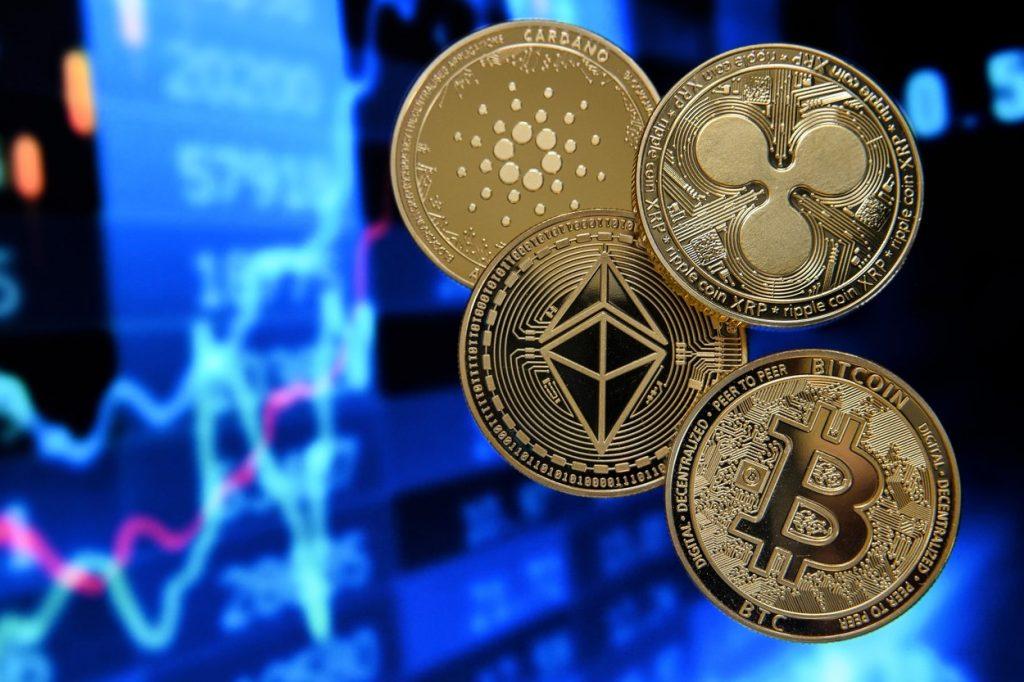 Ethereum pe urmele Bitcoin. Motivul evoluţiei uluitoare de pe piaţa de criptomonede