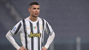 Gest de mare campion. Cristiano Ronaldo a plătit tratamentul unui copil bolnav de cancer