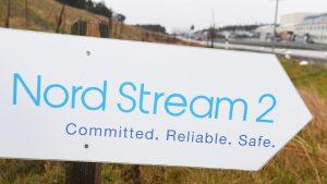 Indicator-spre-șantierul-Nord-Stream-2