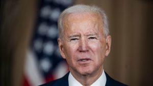Joe Biden l-a sunat pe liderul chinez Xi Jinping. Ce au discutat cei doi şefi de stat