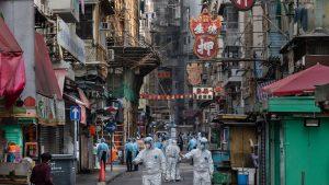 Cartier-sărac-din-Hong-Kong