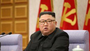 Kim Jong-un lansează critici dure la adresa partidului său. Motivul nemulțumirii liderului