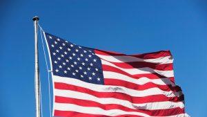 Editorial Bogdan Nicolae: America se întoarce, din nou, cu fața către lume