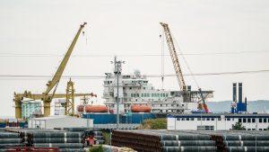 Șantier-german-implicat-în-proiectul-Nord-Stream-2