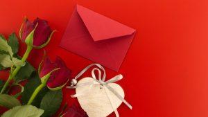 Sondaj: 77% dintre femei vor să primească flori de Valentine's Day