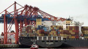 Transport-maritim-de bunuri