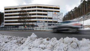 VIDEO. Povestea fabricii germane unde vor fi produse milioane de doze de vaccin. De unde a avut bani fondatorul acesteia
