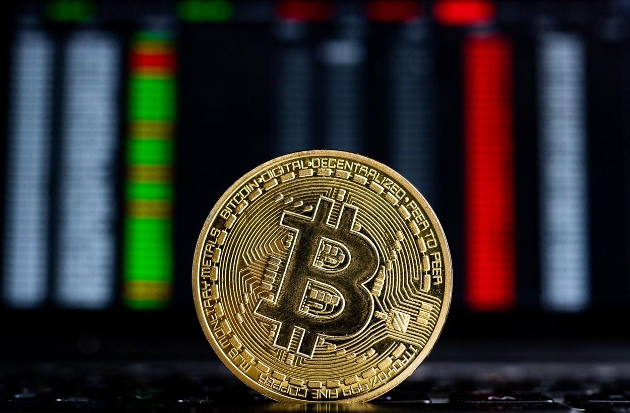 cum de a valorifica bitcoin