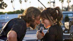 10 filme de văzut cu iubitul/iubita de Ziua Îndrăgostiților