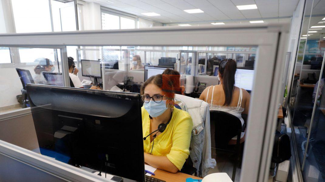 Proiect pilot în Spania: Săptămâna de lucru va fi de patru zile