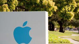 Un calculator Apple a fost cumpărat cu 1,5 milioane de dolari. Motivul pentru care e atât de scump