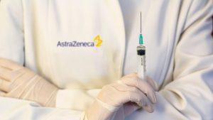 Anchetă Reuters: Oxford-AstraZeneca a ascuns adevărul despre dozajul vaccinului din testele clinice. Ce li s-a spus celor 1500 de voluntari