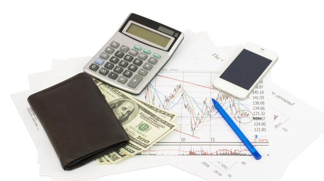 Declarația unică privind impozitul pe venit: Noua dată până la care poți depune documentul