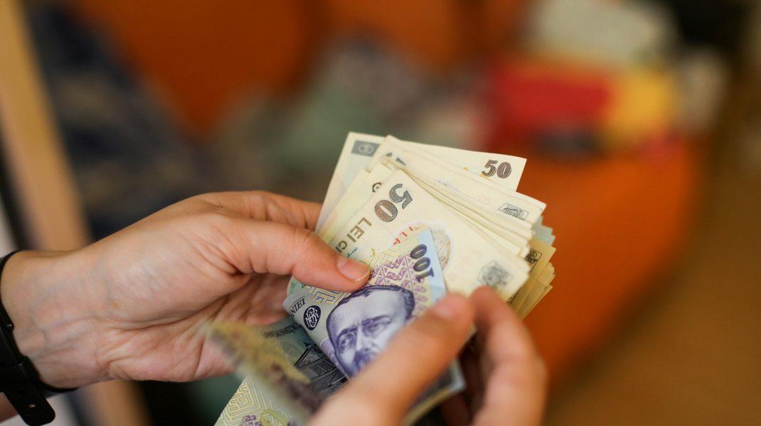 Taxe mai mari pentru persoanele juridice. Documentele pentru stabilirea impozitului se depun până pe 31 martie