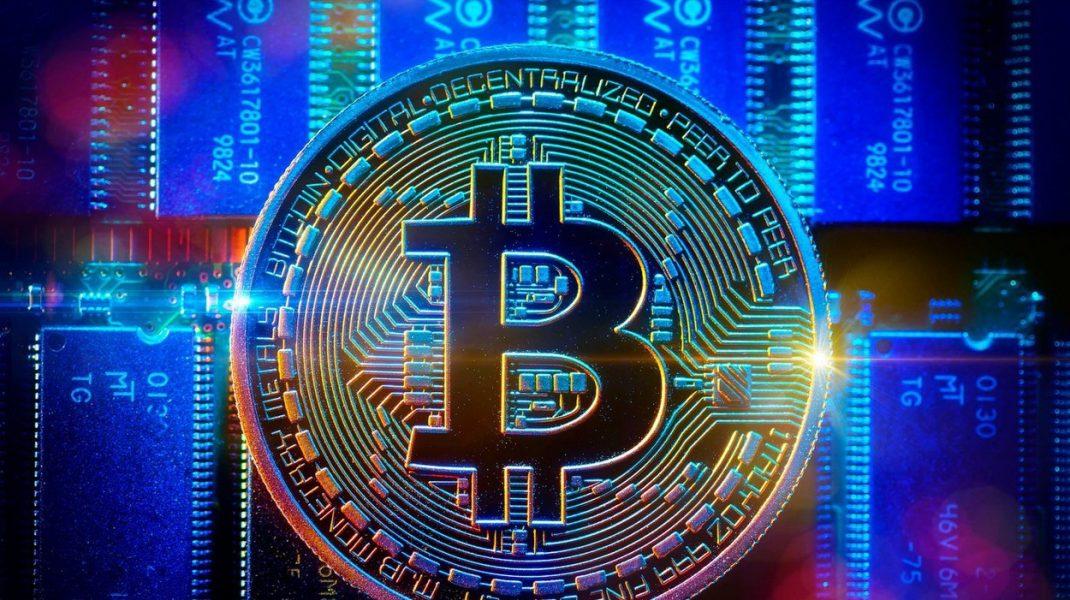 bitcoin creștere jurnalul de tranzacționare crypto