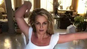 Secretele unui corp tonifiat, dezvăluite de Britney Spears. Cum și-a schimbat cântăreața stilul alimentar. VIDEO