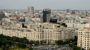 Zeci de hoteluri din Bucureşti, scoase la vânzare. Cel mai scump costă 15 milioane de euro