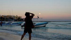 Unde să pleci în vacanță: cele mai populare destinații pentru călătorii din România