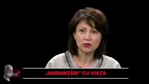 Carmen Uscatu: Spitalele administrate de primării primesc mai mulți bani față de cele din subordinea MS. E incorect!