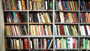 """Mai puțini autori la BAC în 2021. Profesor: """"Ce cititori pregătește școala dacă ne oprim cu studiul literaturii la 1940?"""""""