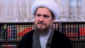 """Cleric iranian: """"Oamenii care s-au vaccinat anti-Covid au devenit homosexuali"""""""