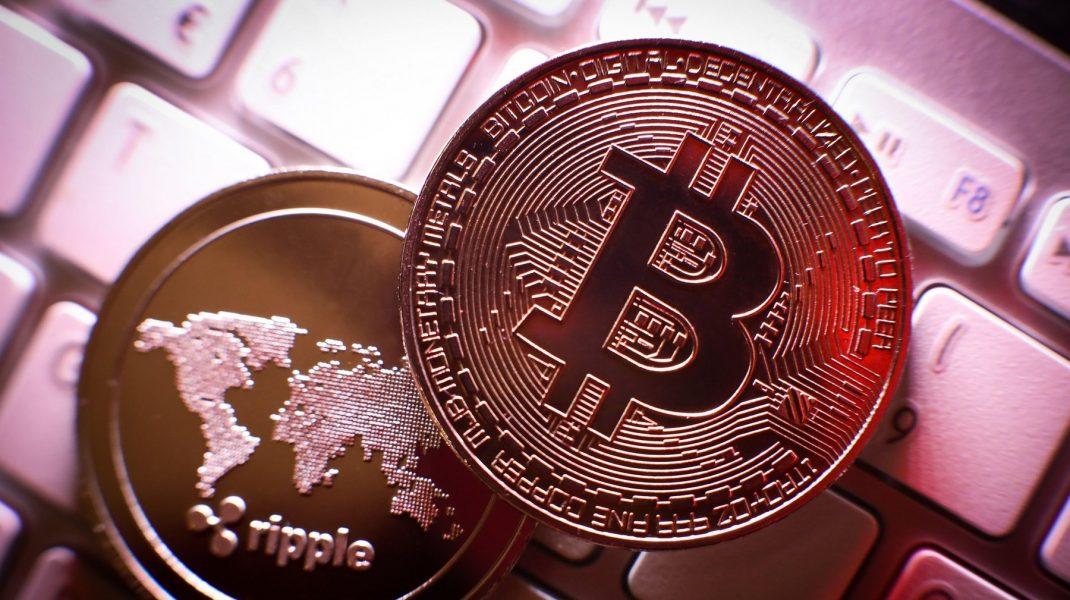 câți dolari sunt într- un bitcoin btc usd bittrex tradingview